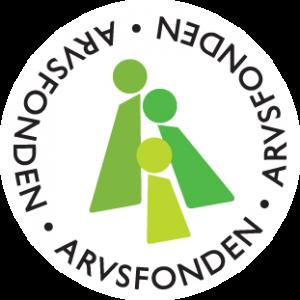 Skellefteå Skateboardförening 7
