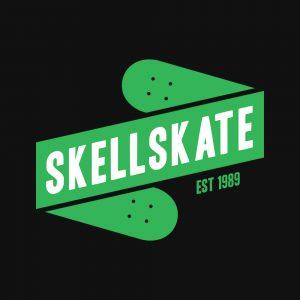 Skellefteå Skateboardförening