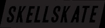 skelleftea-skateboard-skellskate-logo