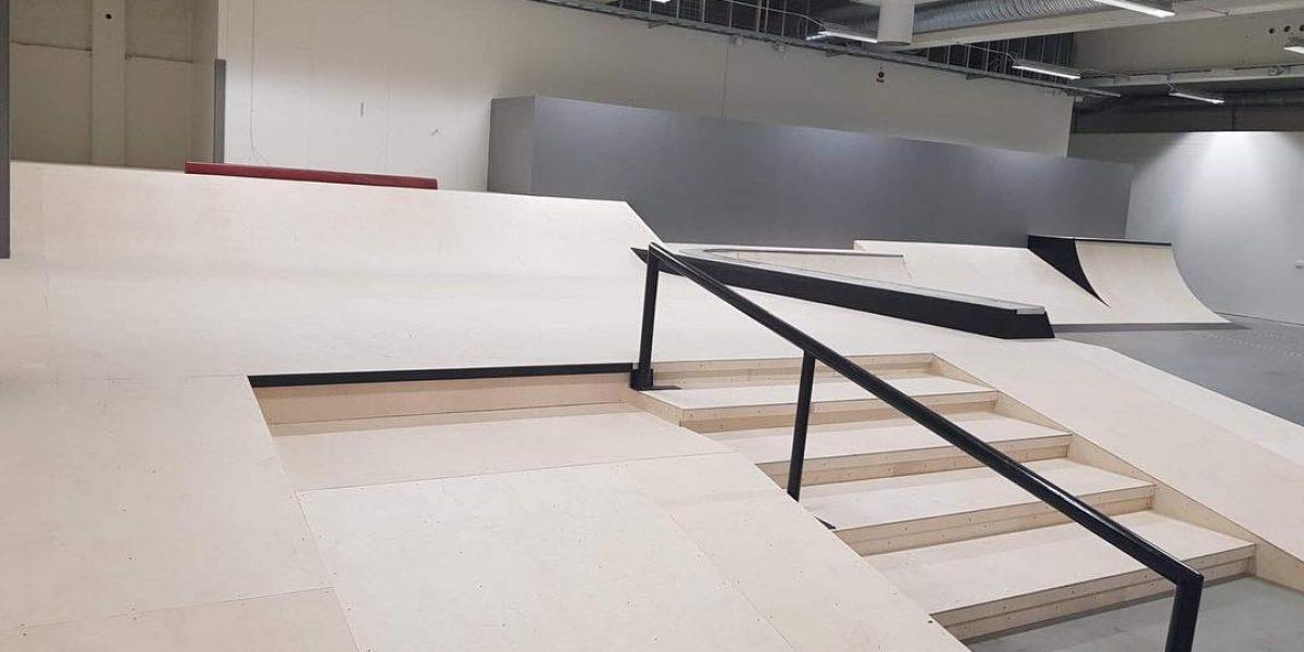 skelleftea-skatepark-4