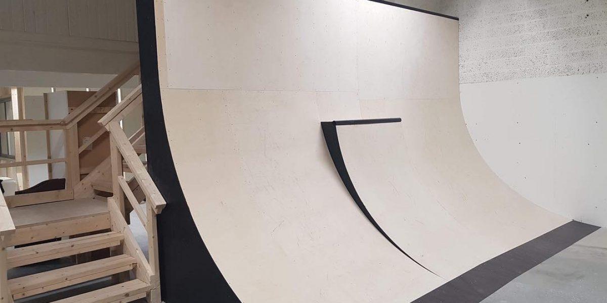 skelleftea-skatepark-6