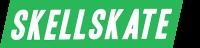 skellskate-admin-logo
